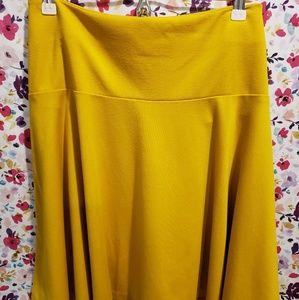 Lane Bryant Skirt-Size 18